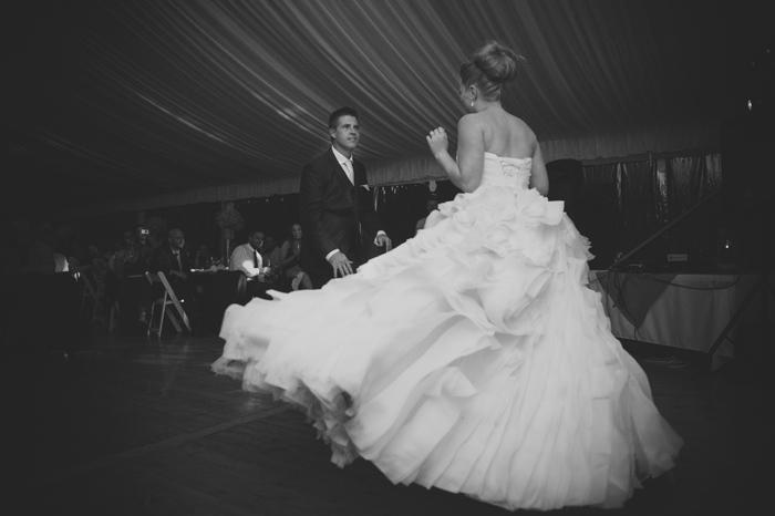 Milton wedding282.JPG