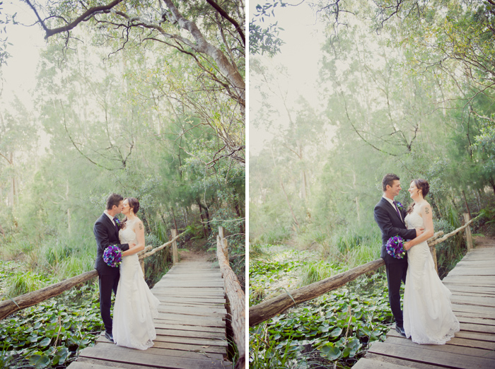 Mogo Wedding92.JPG