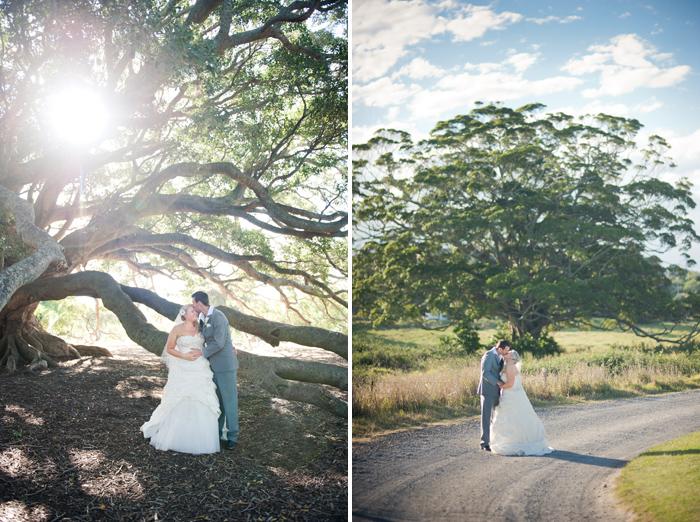 Mollymook Wedding9.JPG