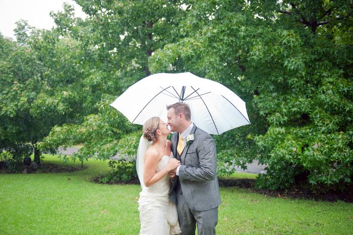 Moruya farm wedding278 copy.JPG