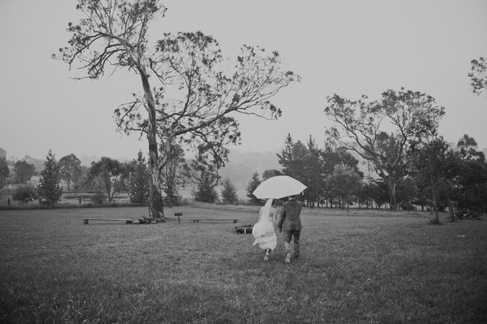 Moruya farm wedding292 copy.JPG