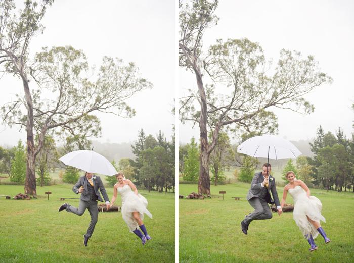 Moruya farm wedding295 copy.JPG