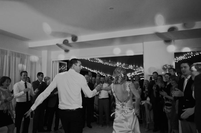 Narooma Wedding100.JPG