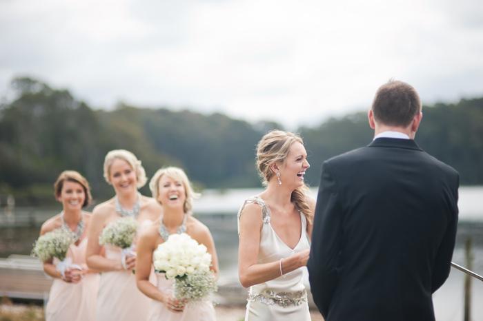 Narooma Wedding47.JPG