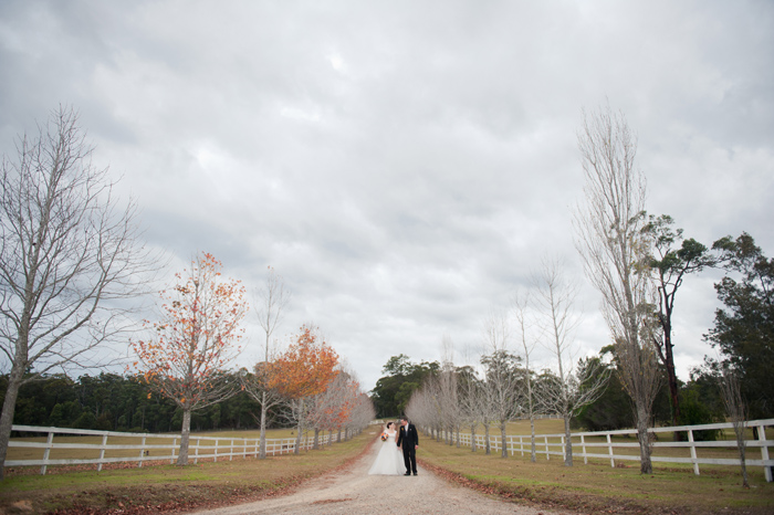 Oaks Ranch Wedding85.JPG
