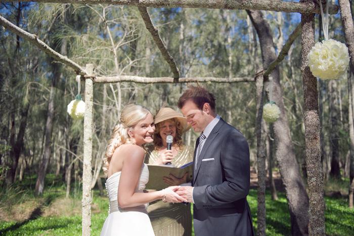 Paperbark Camp Wedding28.JPG