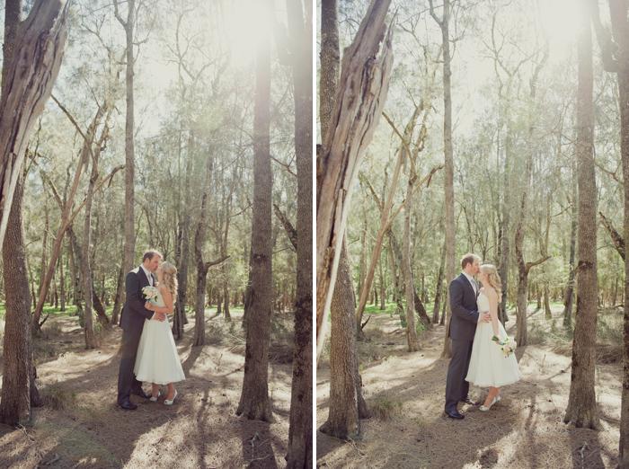 Paperbark Camp Wedding44.JPG