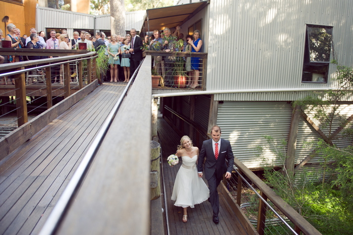 Paperbark Camp Wedding68.JPG