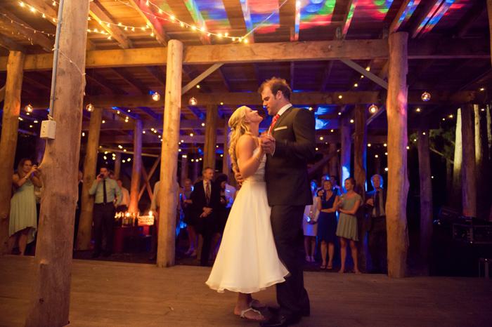 Paperbark Camp Wedding78.JPG