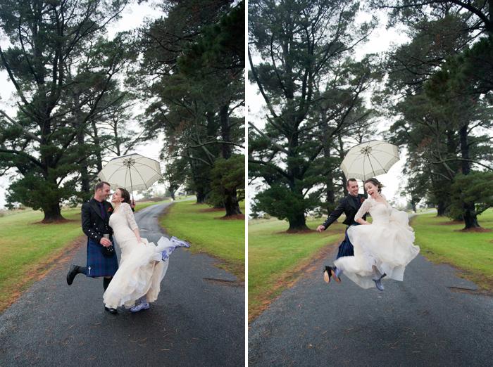 Peppers Manor Wedding54.JPG