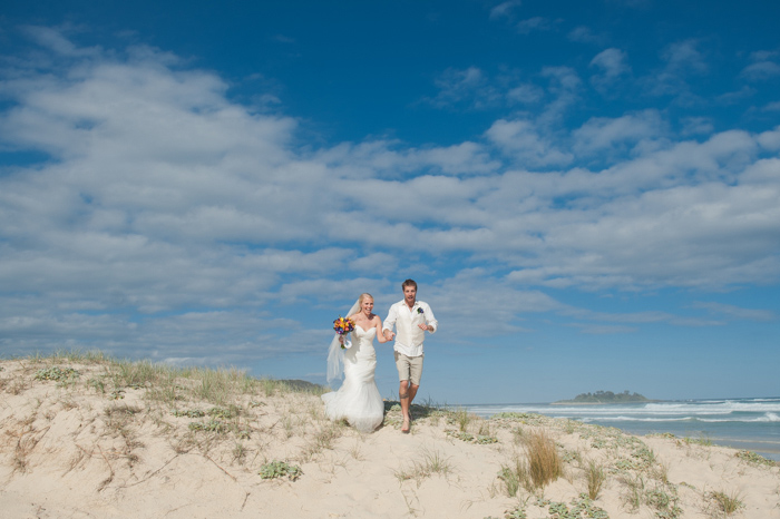 South coast beach wedding.JPG