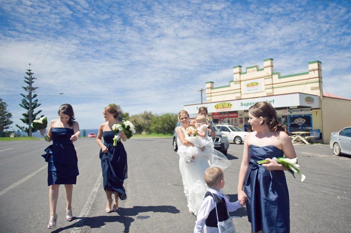 Tathra Wedding190 copy.JPG
