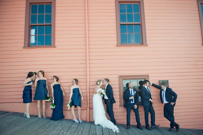 Tathra Wedding205 copy.JPG
