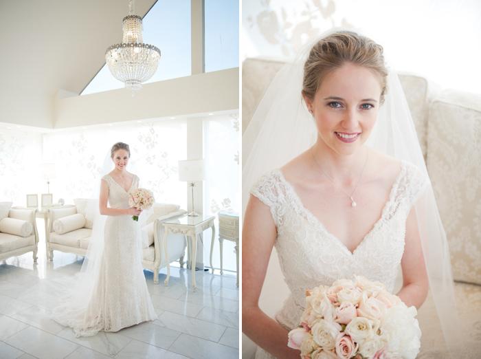 terrara house estate wedding28.JPG