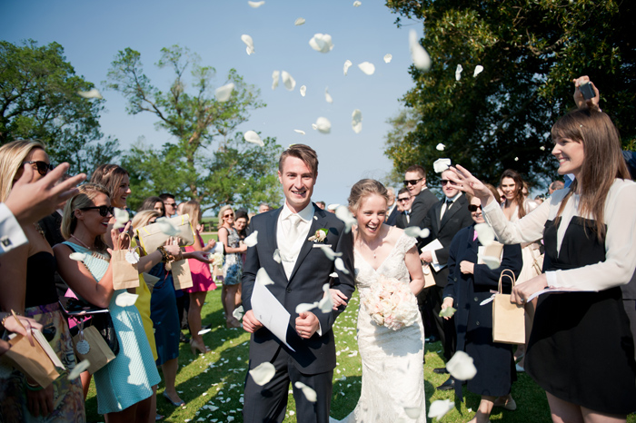 terrara house estate wedding52.JPG
