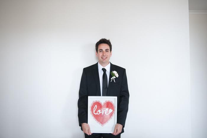 Watsons Bay wedding27 copy.JPG