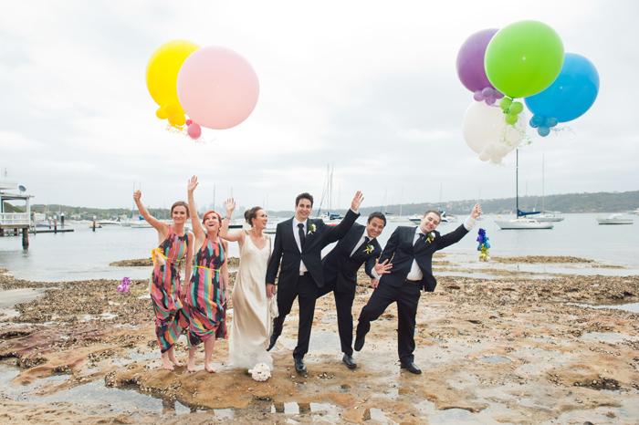 Watsons Bay wedding8 copy.JPG