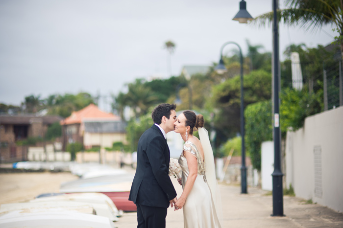 Watsons Bay wedding9 copy.JPG