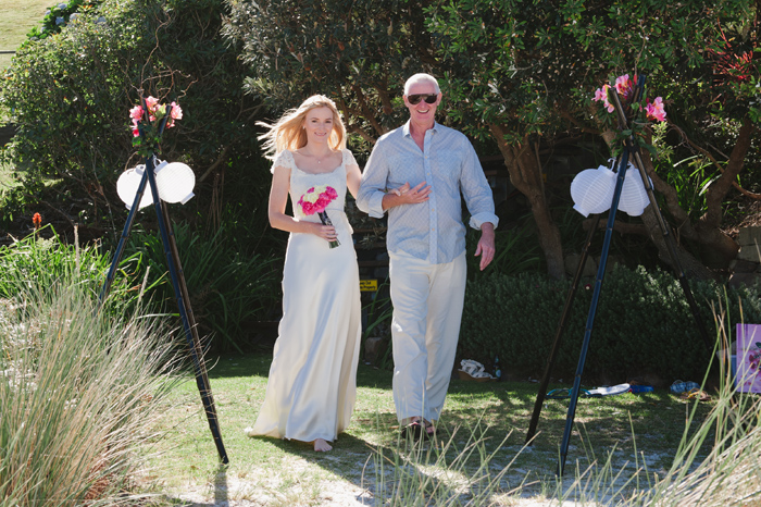 Hyams Beach wedding104.JPG