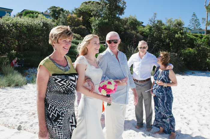 Hyams Beach wedding106.JPG