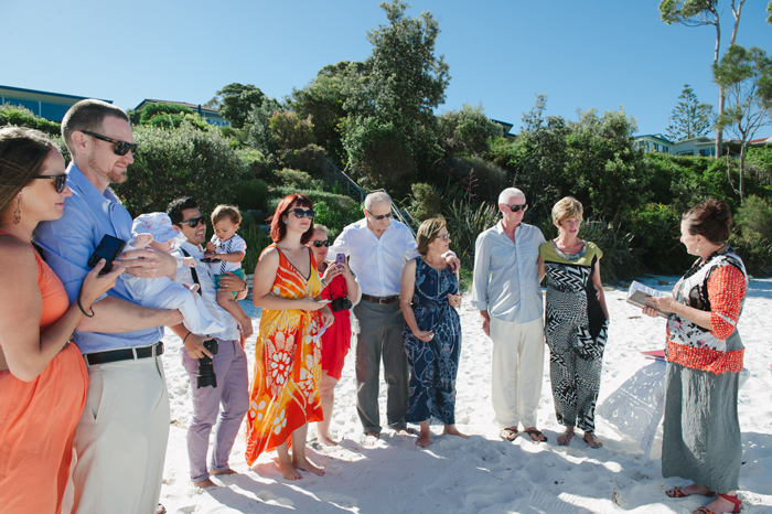 Hyams Beach wedding107.JPG