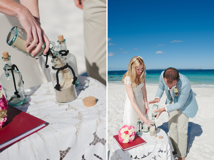 Hyams Beach wedding108.JPG