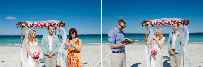 Hyams Beach wedding109.JPG