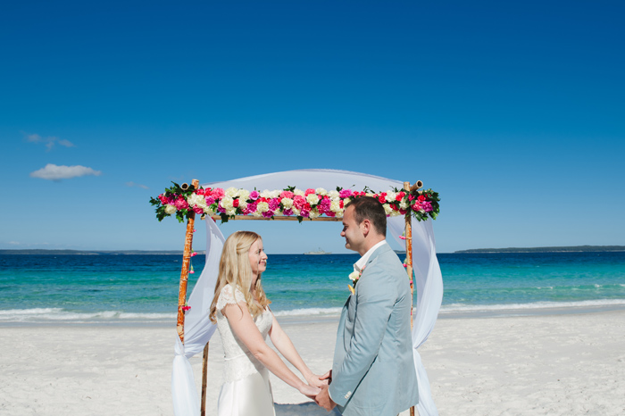 Hyams Beach wedding110.JPG