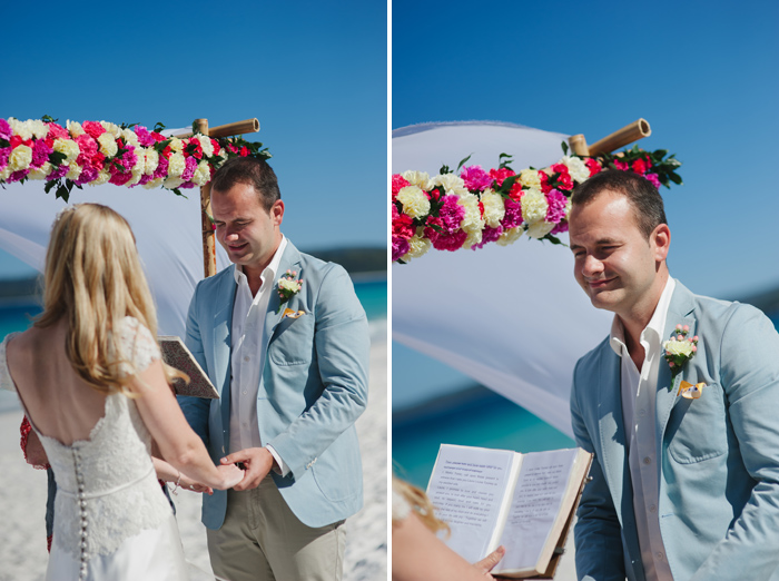 Hyams Beach wedding112.JPG