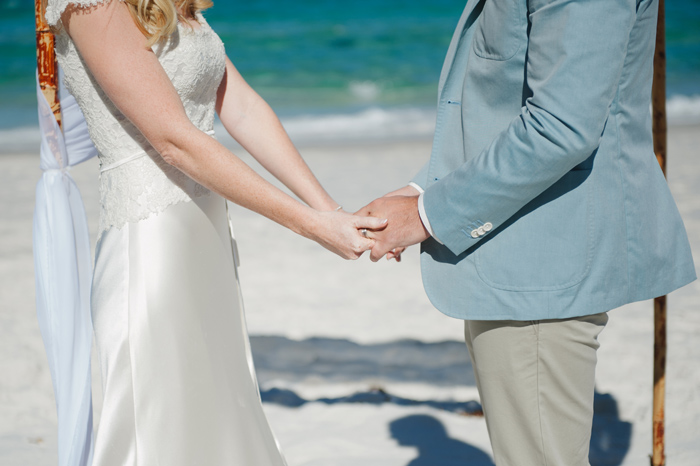 Hyams Beach wedding114.JPG
