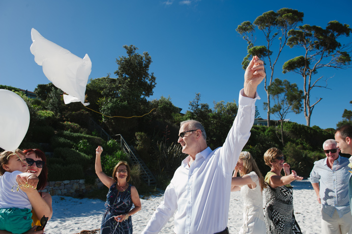 Hyams Beach wedding116.JPG