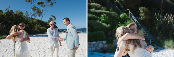 Hyams Beach wedding120.JPG