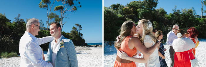 Hyams Beach wedding121.JPG