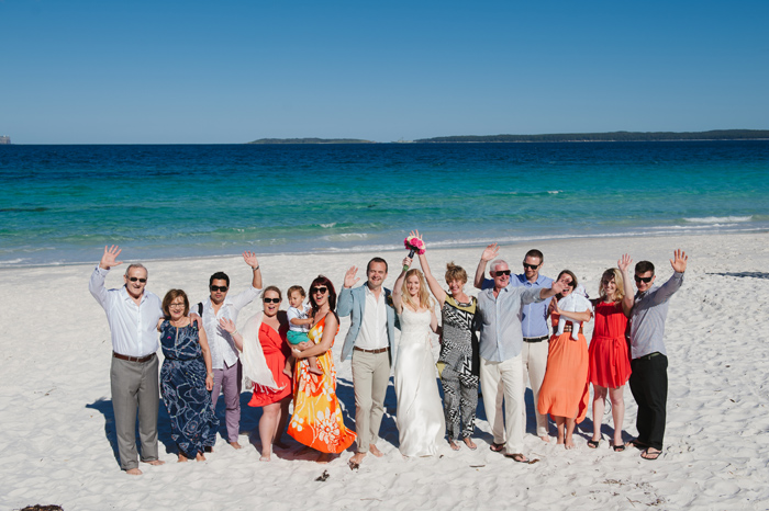 Hyams Beach wedding122.JPG