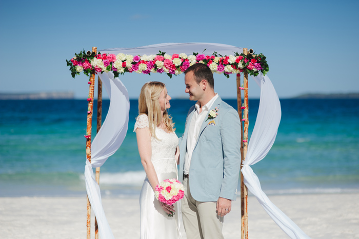 Hyams Beach wedding124.JPG