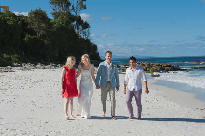 Hyams Beach wedding125.JPG