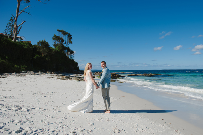 Hyams Beach wedding126.JPG