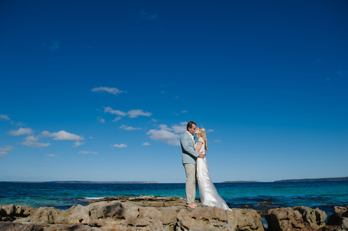 Hyams Beach wedding128.JPG