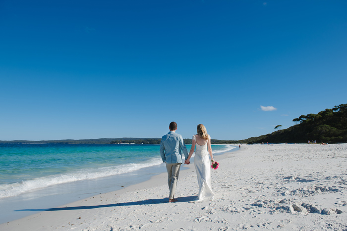 Hyams Beach wedding129.JPG