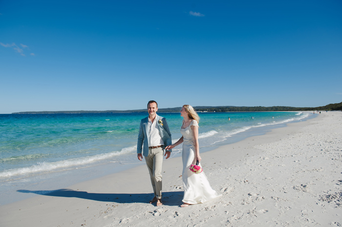 Hyams Beach wedding130.JPG