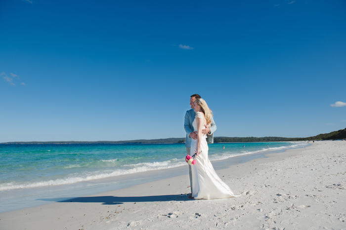 Hyams Beach wedding131.JPG