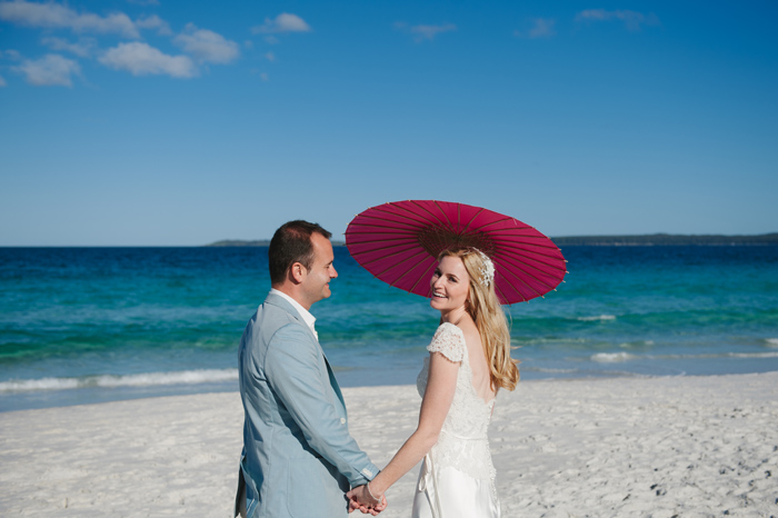 Hyams Beach wedding136.JPG