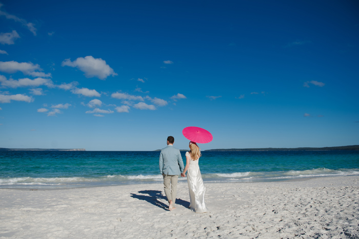 Hyams Beach wedding137.JPG