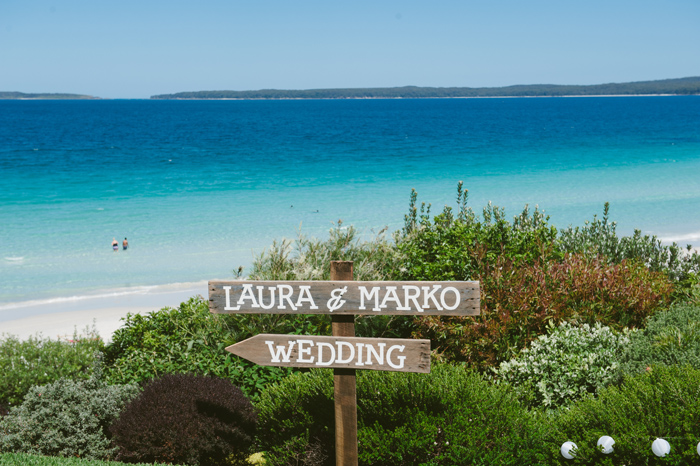 Hyams Beach wedding81.JPG