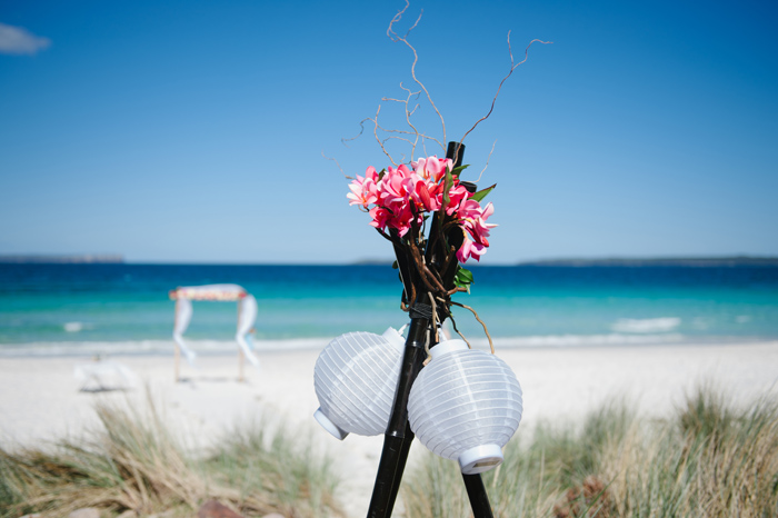 Hyams Beach wedding83.JPG