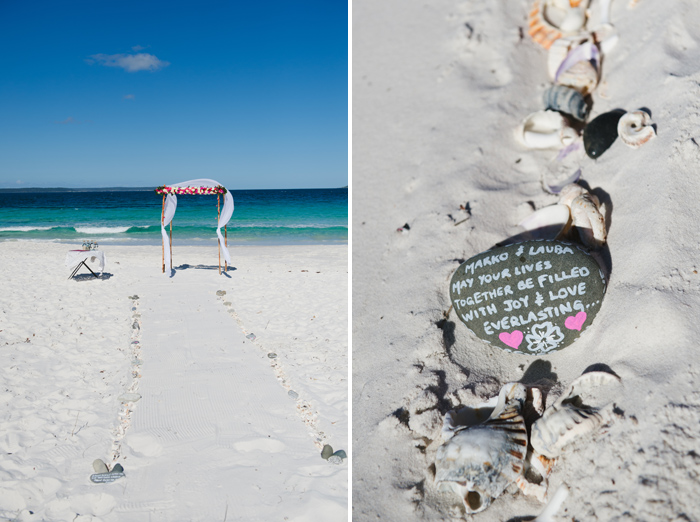 Hyams Beach wedding84.JPG