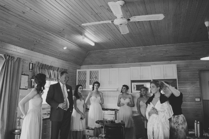 Coach house wedding941.JPG