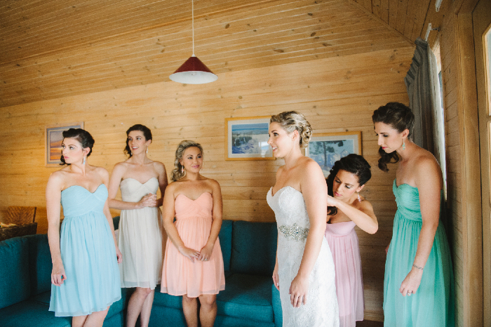 Coach house wedding946.JPG