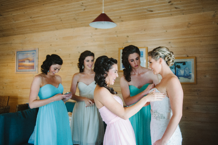 Coach house wedding947.JPG