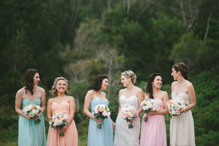 Coach house wedding986.JPG
